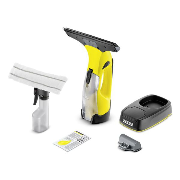 KARCHER WV 5 Plus Nonstop Kit (1.633-447.0)