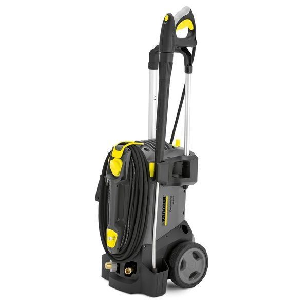 KARCHER HD 5/15C Plus, 1.520-931.0