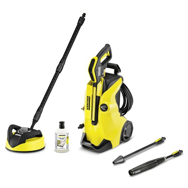 KARCHER K 4 Full Control Home1.324-003.0