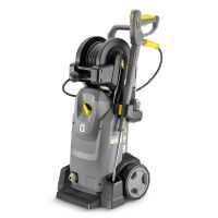 KARCHER HD 6/15 MXA Plus , 1.150-943.0