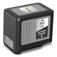 KARCHER Battery Power + 36/60, 2.042-022.0