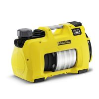 KARCHER BP 5 Home & Garden (1.645-355.0)