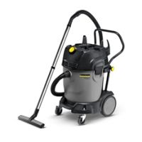 KARCHER NT 65/2 Tact2, 1.667-286.0