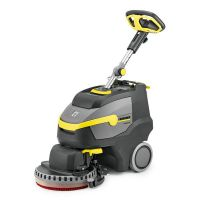 KARCHER BD 38/12 C Bp Pack 1.783-430.0