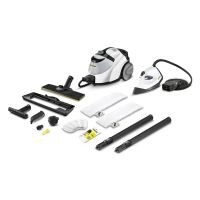 KARCHER SC 5 PREMIUM IRON KIT (WHITE)