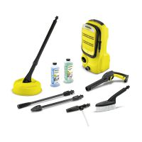 KARCHER K 2 Compact Car & Home, 1.673-509.0