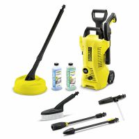 KARCHER K 2 Full Control Car & Home 1.673-406.0