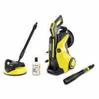 KARCHER K 5 Premium Full Control Plus Home