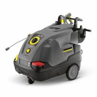 KARCHER HDS 8/18-4 CX  1.174-906.0