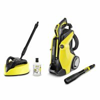 KARCHER K 7 FULL CONTROL PLUS HOME (1.317-032)