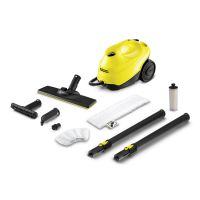 KARCHER SC 3 Easy Fix (1.513-110.0)