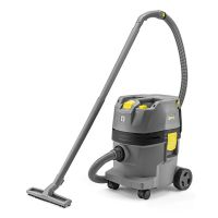 KARCHER NT 22/1 Ap Bp Pack L  , 1.528-120.0