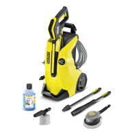 KARCHER K 4 Full Control Flex Car 9.714-073.0