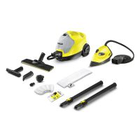 Karcher SC 4 Iron Kit 1.512-453.0