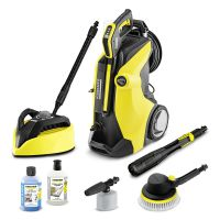 KARCHER K 7 PREMIUM FULL CONTROL PLUS CAR & HOME (9.502-380.0)