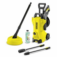 KARCHER K 3 Premium Full Control Home T150 1.602-654.0
