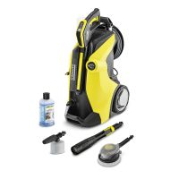 KARCHER K 7 Premium Full Control Flex Car