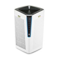 KARCHER AIR PURIFIER AF 100, 1.024-810.0