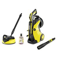KARCHER K 5 Premium FC Plus Flex Home Wood 1.324-640.0