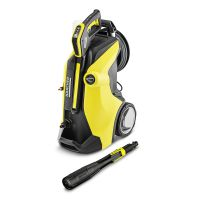 KARCHER K 7 Premium Full Control Plus Flex  1.317-138.0