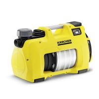 KARCHER BP 7 Home & Garden, (1.645-373.0)